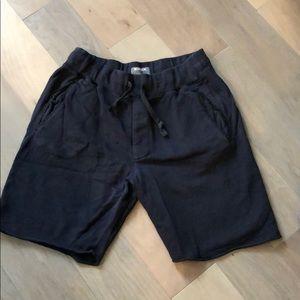 Hugo Boss Men's Medium Shorts